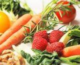 ¿Sabes qué hay alimentos que son buenos para tus ojos?