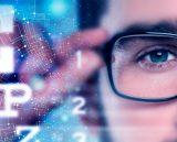 ¿Qué es la Salud Visual?: Recomendaciones para cuidar nuestros ojos